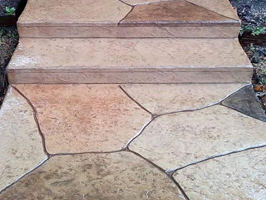 DBM Concrete - Dallas - Seagoville - Concrete Contractors