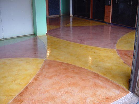 Apex Concrete Designs Inc Roseville Ca Concrete