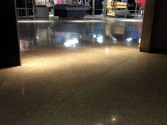 Best Stamped Concrete Inc Huntsville Al Concrete