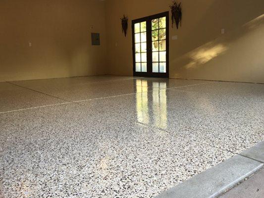 Concrete Creations Tustin Ca Concrete Contractors