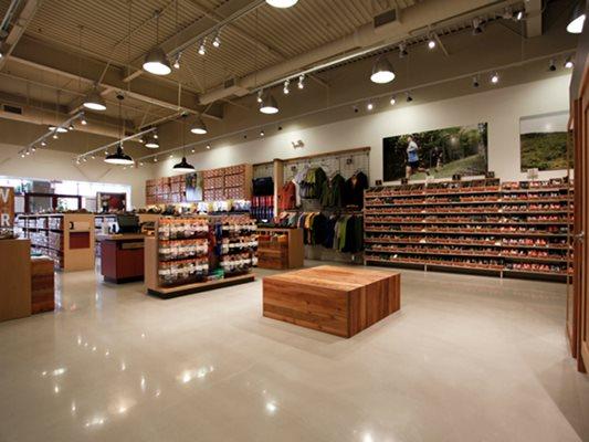 Aci Flooring Inc Beaumont Ca Concrete Contractors