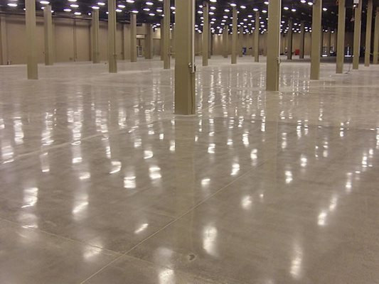 Specialty Coatings Inc Nashville Tn Concrete