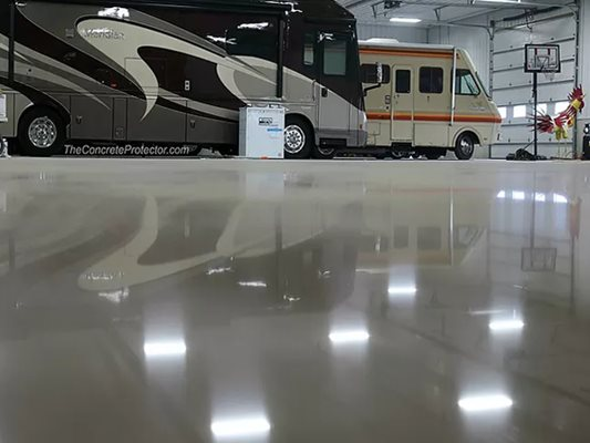 Specialty Design Coatings Southern Ca Concrete