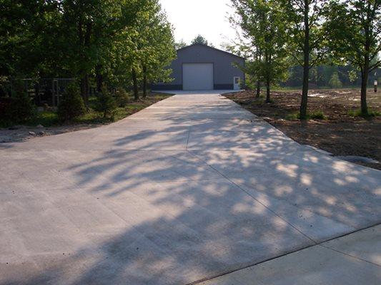 Lawrence Concrete Design Louisville Ky Concrete