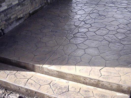 Festival City Concrete Stratford Kitchener Amp Vicinity