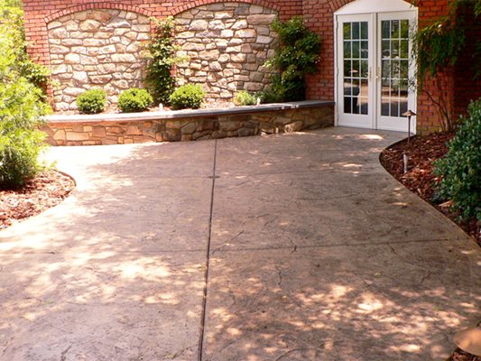Sauder Bros Concrete Inc Manheim Pa Concrete