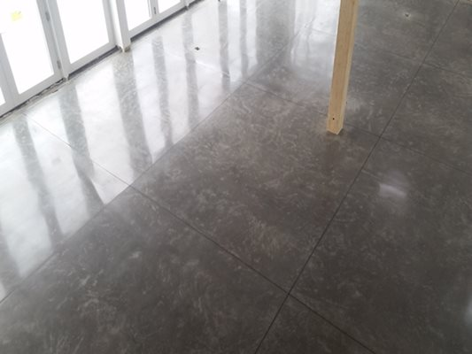 Marveled Designs Chatham Ny Concrete Contractors Near