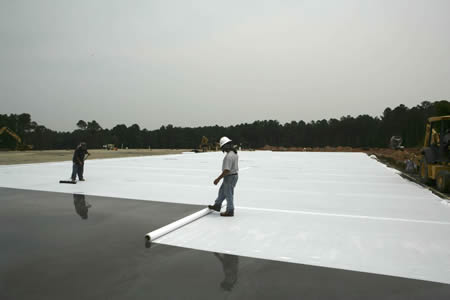 Www Sefindia Org View Topic Curing Of Concrete