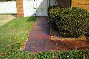 concrete_overlayed_walkway