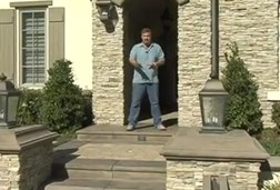 Front Entryway Designs entryways- designing your front entryway and walkway - the