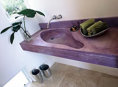 اللون البنفسجي Am_purple_sink