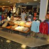 Jc Penny - Palisades Mall - Complete Commercial Floors A1 Tri-State West Nyack, NY