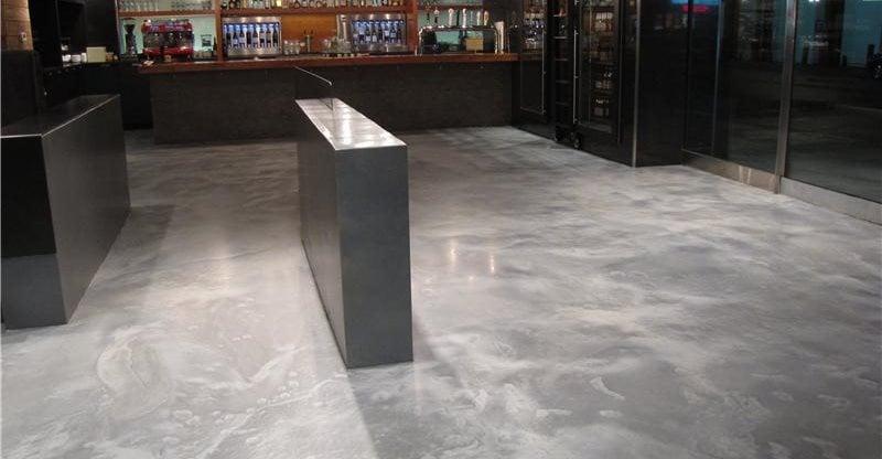 Concrete Sinks Concrete Inspirations Calgary, AB