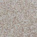 Sandstone Epoxy