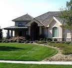 Stucco, Stone Concrete Floors RP Watkins, Inc. Omaha, NE