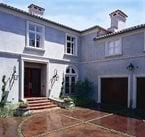 混凝土地板Kemiko混凝土涂料和地板系统,惠蒂尔,CA