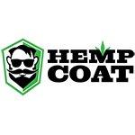 Hempcoat Site ConcreteNetwork.com