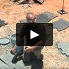 Stamping Videos Exposed Aggregate ConcreteNetwork.com ,