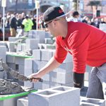 World Of Concrete 2018 Site ConcreteNetwork.com ,