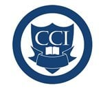 Cci Logo Site Concrete Countertop Institute Raleigh, NC