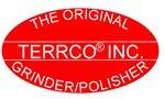 Site Terrco Inc. Watertown, SD