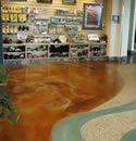 Floor Designs Site Colorado Hardscapes Denver, CO