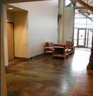 Interior Floor Site Colorado Hardscapes Denver, CO