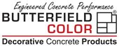 Site Sponsor Buttefiled Color