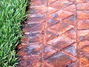 Site The Green Scene Chatsworth, CA