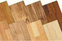 Site Elite Wood Flooring