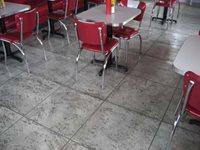 Commercial Floors Constructta Hollywood, FL
