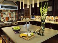 Countertops Concrete habitat™ Spokane, WA