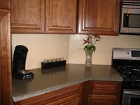 Countertops Hudecek Cement Inc North Royalton, OH