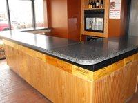 Countertops CounterCrete, LLC Van Wert, OH