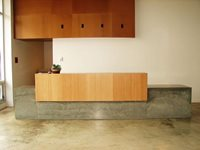 Concrete Countertops In Columbus Canton Dayton And Lima