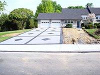 Concrete Driveways Creative Concrete Illusions Northampton, PA