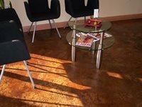 Concrete Floors Ideal Concrete Designs Riverview, FL