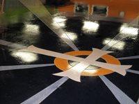 Concrete Floors Brock Decorative Concrete Longview, TX