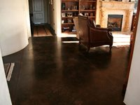 Concrete Floors Integrity Concrete Designs Woodburn, OR