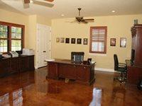 Concrete Floors Dynamic Epoxy Coatings Inc Clermont, FL