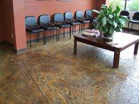 Concrete Floors New Images Concrete Construction Lakeside, CA