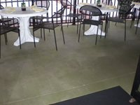 Concrete Patios Concrete - N - Counters Lutz, FL