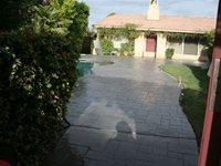 Concrete Pool Decks Spektrem Concrete Decorative Systems Palm Desert, CA