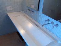 Sinks and Tubs J&M Lifestyles Randolph, NJ