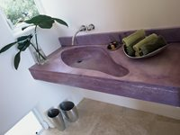 Sinks and Vessels Art and Maison Inc. Miami, FL