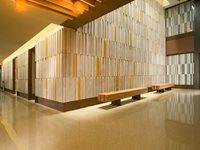 Interior Walls Absolute ConcreteWorks Poulsbo, WA
