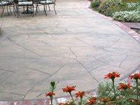 ifixconcrete.com Santa Rosa, CA
