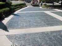 Paul Ruiz Concrete Construction Anaheim, CA