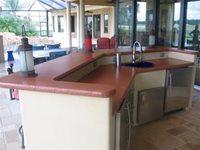 Cemented Designs, LLC Crystal River, FL