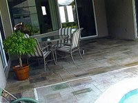 Classic Surfaces Inc. Altamonte Springs, FL